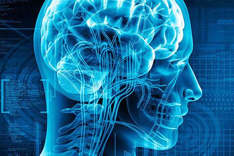 Неврохирургия