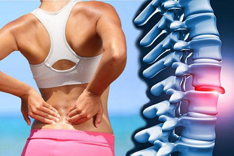 Паравертебрална блокада с редица предимства пред други методи за облекчаване и премахване на болката в гърба