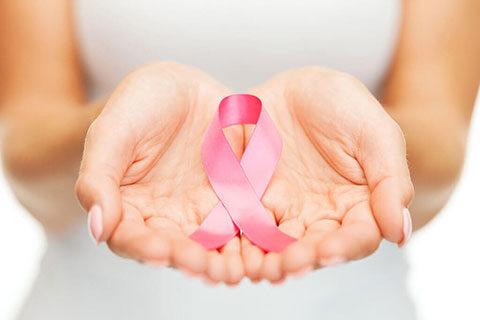 Деструктивно лечение на преканцерози на маточната шийка