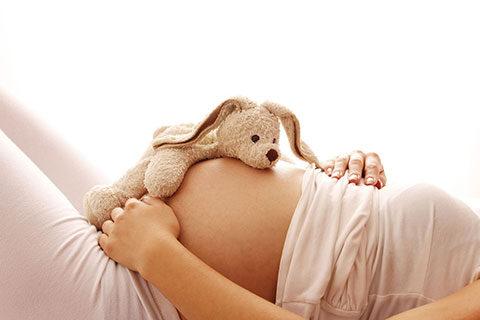 Женска консултация и проследяване на бременност в Медицински център Гея Мед през втори триместър-до 20-та гестационна седмица