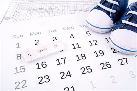 Консултации за планиране на бременност със специалисти по акушерство и гинекология в МЦ Гея Мед