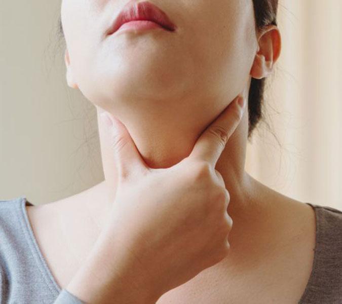 Прецизна диагностика и ефективно лечение при нарушена функция на щитовидната жлеза в МЦ Гея Мед
