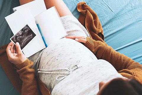 Проследяване на патологична и високо рискова бременност в Медицински център Гея Мед