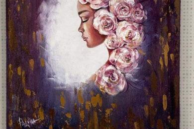 Красота и изкуство